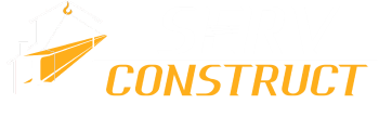Serv Construct